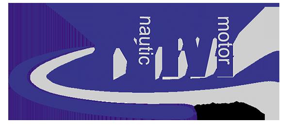 Nautic Motor Valencia Homepage