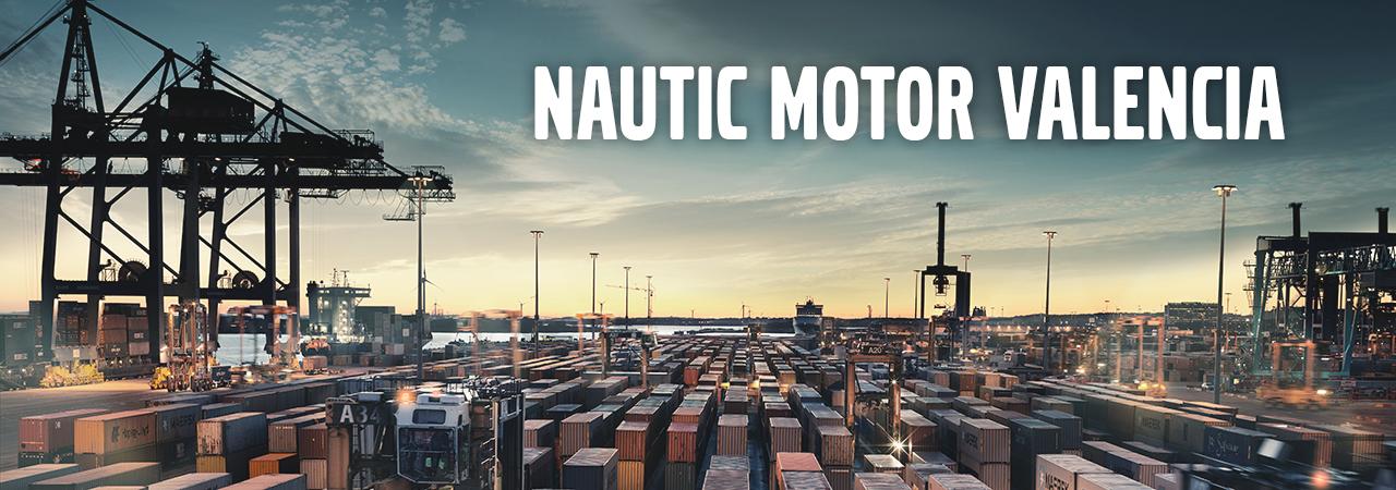 nautic-motor-valencia-slide