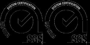 * Nuestro centro Certificado es el de Catarroja